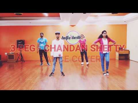 Video 3PEG kannada song ||KANNADA DANCE COVER | CHANDAN SHETTY | kannada song dance || Sachin poojary download in MP3, 3GP, MP4, WEBM, AVI, FLV January 2017