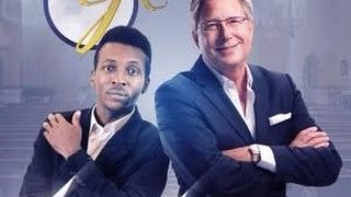 World-renowned gospel minister, Don Moen singing in Nigerian Igbo language with Frank Edwards. Watch the video brought to...