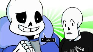 Undertale Comic Dub Compilation Movie (Undertale Animation Dubs) Subscribe for more undertale comic dubs! Subscribe to the Director: https://www.youtube.com/channel/UC51XDLIQChO8t4uhppfR3xQ►Undertale Comic Dubs Artists◄http://absolutedream.deviantart.com/art/UT-Comic-Sick-Day-Part1-607134440http://underrift.tumblr.com/post/137328655782/next-page►Check out our previous undertale comic dubs videos below!◄1.FUNNY UNDERTALE COMIC DUBS COMPILATION (FUNNIEST UNDERTALE COMIC DUB) https://www.youtube.com/watch?v=zc8XIxCmILc2.UNDERTALE COMIC DUBS - TOP 5 UNDERTALE COMIC DUBS COMPILATION! https://www.youtube.com/watch?v=VdZQBaTjNWQ