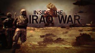 Nonton Iraq War     Documentary     2015 Film Subtitle Indonesia Streaming Movie Download