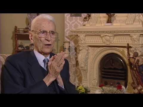 Erlebte Geschichte - Silvius Magnago (видео)