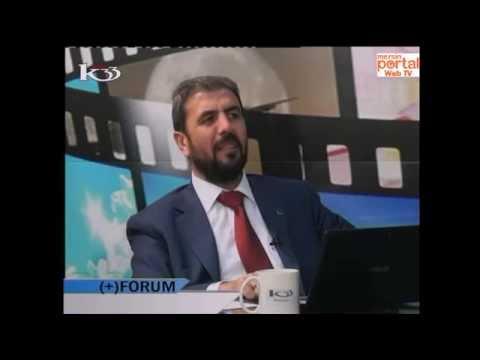 Mersin'in Siyasi Analizi