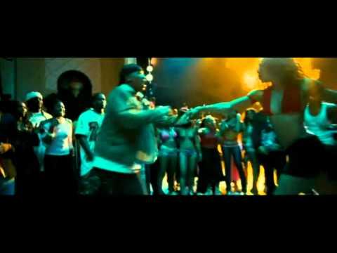 Ghostface Killah – The Champ (Music Video)