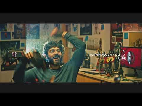 Idhu Vedhalam Sollum Kathai - Official Teaser | Ashwin.K, Aishwarya Rajesh