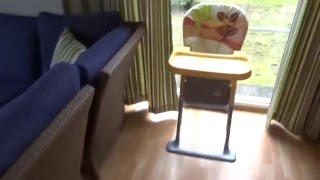 Medebach Germany  city pictures gallery : Center Parcs Hochsauerland **** Medebach Germany Duitsland Premium Cottage 171 (HotelRooms)