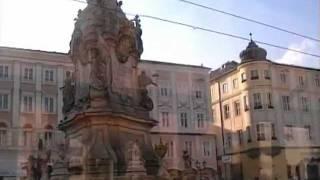 Linz Austria  City pictures : Linz, Austria