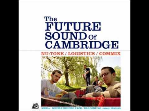 Nu:Tone - Millie's Theme (видео)
