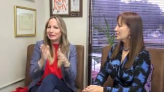 Entrevista con Vanessa Marzán Toro