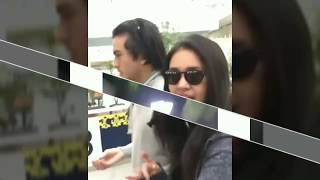 Download Video kumpulan video mesra Michelle ziudith dan Rizky nazar MP3 3GP MP4