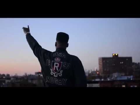New Video: A1 – I'm Livin' (Official Freestyle Video)