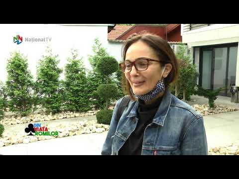 Din viata romilor - 30 mai 2020