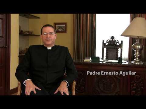 El Beato Álvaro y El Salvador