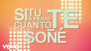 """For the single, """"Todo lo Que Siento"""".  Available Now!iTunes: http://smarturl.it/u6g96oOfficial music video by Sebastian Yatra performing Todo Lo Que Siento (Lyric Video). 2014 Prince Records"""