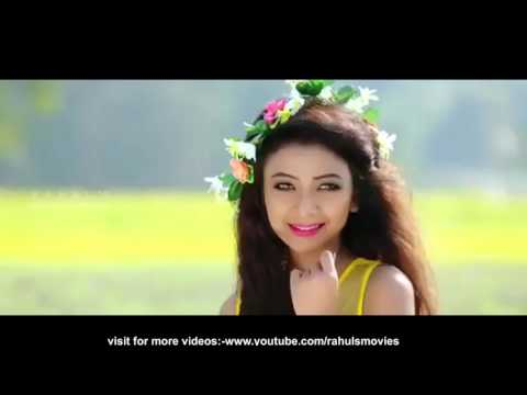 Video New Santali Album SOMETHING SOMETHING Promo Video  mp4_HIGH download in MP3, 3GP, MP4, WEBM, AVI, FLV January 2017