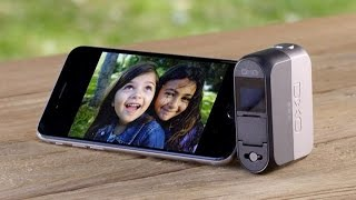 Top 5 Best iPhone Camera and iPhone Photography Accessories | Top iPhoneography Gadgets