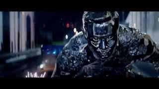 Terminator Genisys | Trailer Italiano Ufficiale