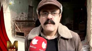 KURDsat 2012 Film Dramai Kurdi Bo Slemani