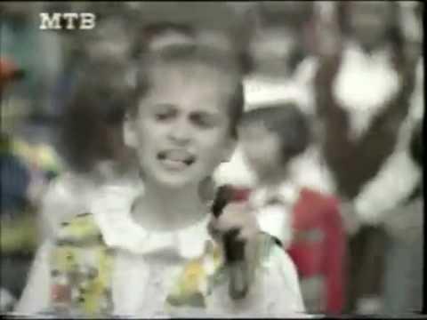 detski pesni - Muzika i aranzman :D.Karanfilovski -Boys tekst :V.Pujovski Festival Si-Do ,Bitola.