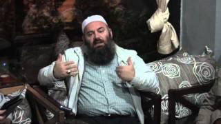 A mendoni se jan të tepërta derset në Youtube - Hoxhë Bekir Halimi