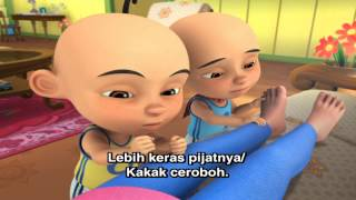 Video Upin dan Ipin Musim 8 MNCTV Episode Cuai Cuai Cuai MP3, 3GP, MP4, WEBM, AVI, FLV Juli 2019