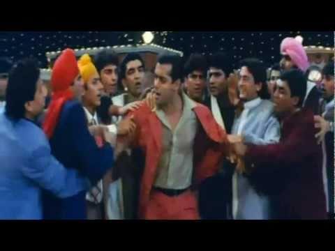 Video Salman Khan No 1 Punjabi *HD* w/English Subtitle download in MP3, 3GP, MP4, WEBM, AVI, FLV January 2017