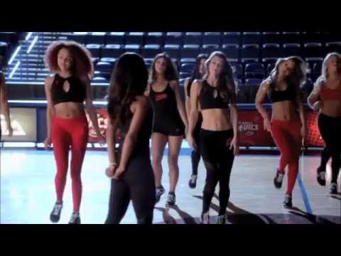 HIT THE FLOOR  SEASON 3 TRAILER