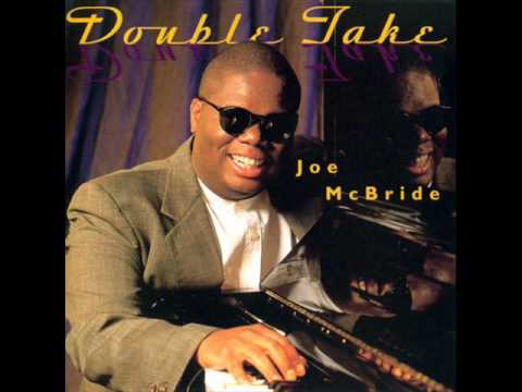 Joe McBride - One Sunday Afternoon
