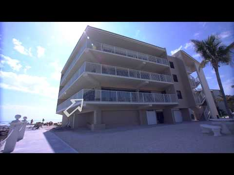 Real Estate Promotional Video Florida Keys Vacation Rental Production Company