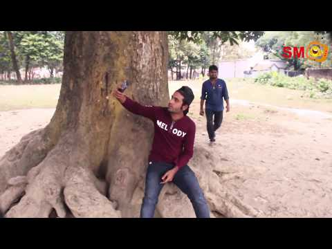 Must Watch New Funny😂 😂Comedy Videos 2018 - Episode 9 - Funny Vines    SM TV