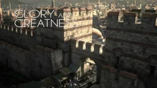 Sid Meier's Civilization® V Trailer