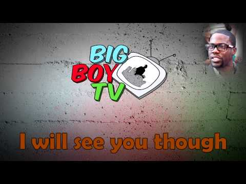 Big Boy pranks Kevin Hart - Phone Taps Ep. 2, Animated by Ownage Pranks | BigBoyTV