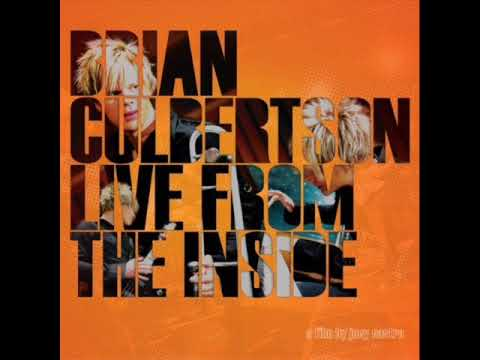 Video Brian Culbertson - On My Mind download in MP3, 3GP, MP4, WEBM, AVI, FLV January 2017