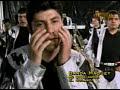 video y letra de Mi Gran Amor por Banda Maguey
