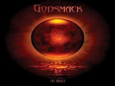 Tekst piosenki Godsmack - Devil's Swing po polsku
