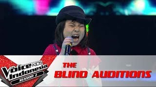 "Video Joy ""The Climb""  