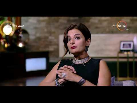"""مريم نعوم: """"تحت السيطرة"""" به رسائل أهم من عرض عواقب الإدمان"""