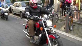 Nonton Motoren parade in Antwerpen Film Subtitle Indonesia Streaming Movie Download