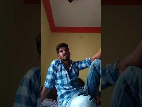 Video kannada Bahaddur dubsmash download in MP3, 3GP, MP4, WEBM, AVI, FLV January 2017