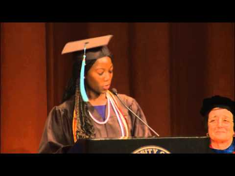 Video .@fordschool - 2014 Commencement Ceremony download in MP3, 3GP, MP4, WEBM, AVI, FLV January 2017