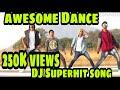 foto BANDALO BANDALO | DJ RATAN DJ ASH | DANCE MIX FULL VIDEO | Kannada superhit song | DJ mix