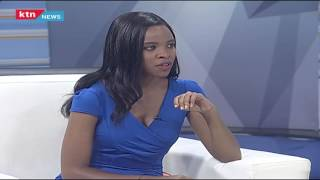 Weekend Express KTN 30th July, 2016