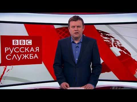 ТВ-новости: арест Надежды Савченко и бойкот Госдумы журналистами