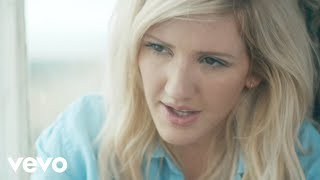 Ellie Goulding - How Long Will I Love You (from the film About Time)