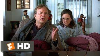 Nonton Fargo  1996    Trucoat Scene  2 12    Movieclips Film Subtitle Indonesia Streaming Movie Download