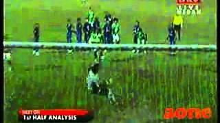 Video PSMS vs PERSIB 3-2 ISL 2011/2012 (PARTAI PENUH KONTROVERSI) MP3, 3GP, MP4, WEBM, AVI, FLV September 2018