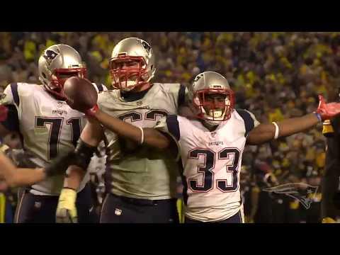 New England Patriots||