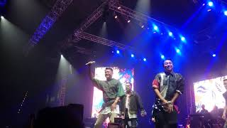 Video Tulus & Kahitna ~ Dirantau & Lajeungan (Konser Inspirasi Cinta Yovie) MP3, 3GP, MP4, WEBM, AVI, FLV Mei 2019