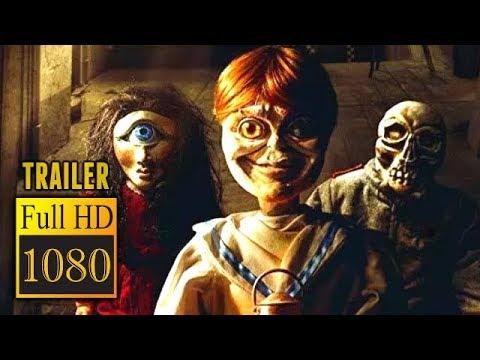 🎥 ROBERT REBORN (2019) | Full Movie Trailer | Full HD | 1080p