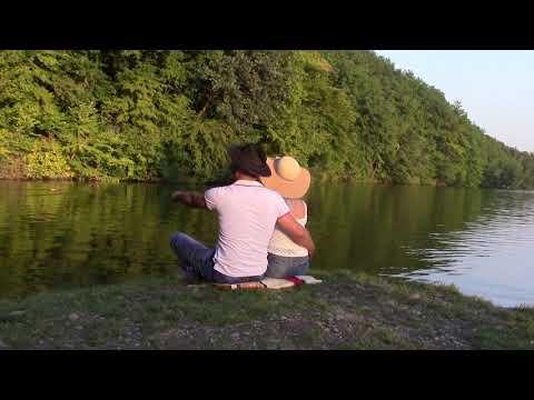 Youtube Video B2OzYFO4m8w
