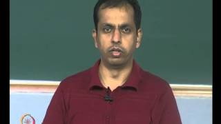 Mod-01 Lec-45 Lecture 45